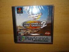 Videojuegos Skate Sony PlayStation 1
