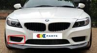 BMW Z4 09-16 E89 NEW GENUINE FRONT M SPORT BUMPER LOWER O/S RIGHT GRILL 8038093