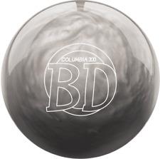 Columbia 300 Blue Dot Bowling Ball