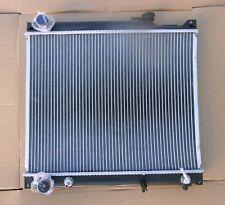 Replacement Radiator for 99-00 Grand Vitara 96-97 Suzuki Sidekick Geo Tracker