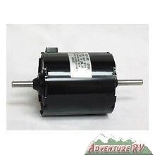 Atwood Hydro Flame RV Camper 8525 Furnace Motor 32774 PF23175Q