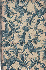 Heirloom Repro 2042 44 Northcott   100% Cotton Fabric  priced by 1/2 yard
