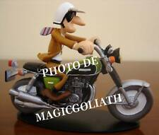 Figurine Joe Bar Team moto HONDA 500 FOUR motor figure 4 Japan motorbike figuren