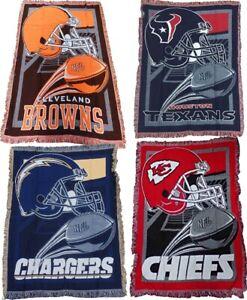 The Northwest Company Field Goal Sports Blanket