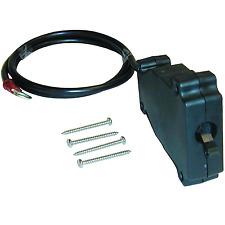 T-H Marine Supplies LLC Trolling Motor Circuit Breaker Kit THM-CBBK-1-DP