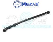 Meyle Track Rod Assembly (tie rod/steering) DESTRO-PARTE NO. 116 030 8234