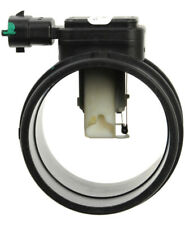 Mass Air Flow Sensor ACDelco Pro 213-4784 Reman