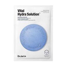 Dr.Jart+ Dermask Water Jet Vital Hydra Solution Deep Hydration Mask 25g×5 sheet