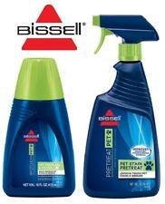 Bissell Pet Kit PreTreat Pet & Pet Stain & Odour Formula Carpet Cleaning Shampoo