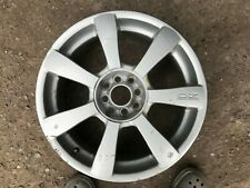 "17"" OZ ALLOY WHEEL 016176000"