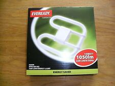 Eveready 16W Low Energy Lamp 4 pin