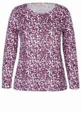 Cotton Classic Neckline Tops & Blouses for Women