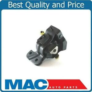 Automatic Transmission Mount 100% New Torque Tested for Mazda 6 3.0L 2003-2008
