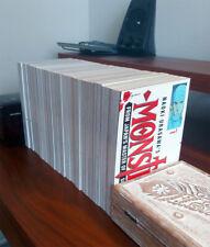 Monster English Manga Volumes 1-18 Complete Set (Naoki Urasawa) (Viz Media) OOP