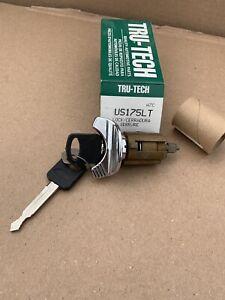 Ignition Lock Cylinder Standard US175LT TRU-TECH