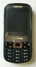 Samsung SCH U485 Intensity III  - Blue (Verizon) Cellular Phone