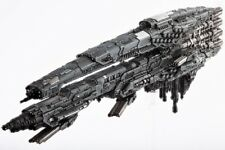 Hawk Dropfleet BNIB UCM Battlecruiser - Johannesburg/Perth HDF-21003