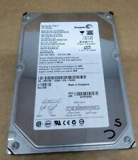 "Seagate 120GB Hard Drive ST120026AS 3.5"" SATA Barracuda 7200.7"