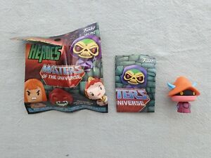 MASTERS OF THE UNIVERSE FUNKO POP PINT SIZE HEROES ORKO 1/12 FIGURE [NEW]