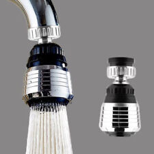 Kitchen Water Faucet Pull Out Down Replacement Spray Shower Head Tap Filter Tool