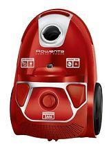 Aspirador con bolsa Rowenta Ro3953