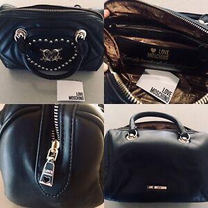 love moschino Bag BNWT