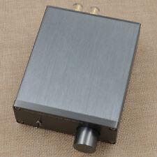Amp HiFi Class 2.0 Stereo Audio Digital Amplifier TPA3116 Advanced Audiophile