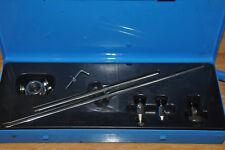 Kit Compasso & Carrello S30 / Made In Italy