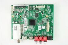 DYNEX DX-32L200A12 MAIN UNIT 6MS00101H0 569MS2501A