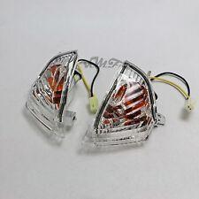 Rear Turn Signals light Indicator For Suzuki GSXR600/750 06-07 gsxr1000 05-06 K5