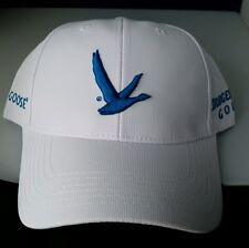 Bridgestone Grey Goose Golf Custom embroidered brand new hat/cap Unisex