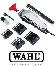 Wahl Professionnel Tondeuse nez/oreilles, 1-13MM, coupe pour Cheveux à barbe