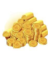 Panini Blitz Digital Coins - 1 Million coins