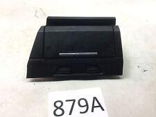 12-15 Honda Civic Heat Heated Seat Control Switches w/ Ash Tray  OEM J 879A S