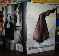 Palac, Lisa THE EDGE OF THE BED :  How Dirty Pictures Changed My Life 1st Editio