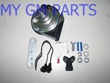 GM OEM-Horn 89046916