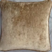 Laura Ashley Decorative Cushions Ebay