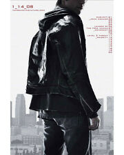 Terminator [Cast] (42677) 8x10 Photo
