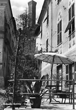 Arquata Scrivia, Alessandria - Viaggiata 1956 - A051E