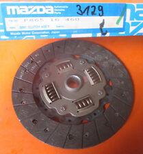original Mazda,F865-16-460,Kupplung,Kupplungsscheibe, E2200 (SD,SR)