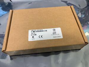 Dell EMC Emulex LightPulse LPe11002-E Host Bus Adapter - LPE11002-E