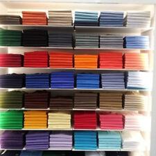 Polo Lacoste uomo 1212 manica corta 30 colori disponibili cotone pique