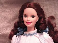 Wizard of Oz Barbie doll