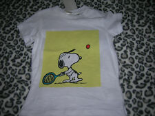 T-Shirt SNOOPY for Boy 1,5-2 years H&M