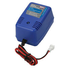 NEW Losi 1/18 vehicles Mini Peak AC NiCd / NiMH Wall Charger LOSB1206