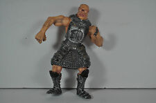 The Chronicles of Narnia Cyclops Figure