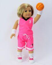 1:6//1:12 Dollhouse Miniature Sports Balls Soccer Football and Basketball DecoHIC