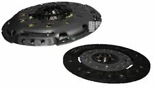 Volvo V70 Mk II Estate 2.3 2.4 D5 T T5 AWD 2 Pc Clutch Kit 03 2000 To 08 2007