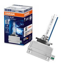 Osram D3S Cool Blue Intense 6000K Quemador Xenon +20% más Luz 1st Mercancía B