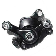 Arrière Plaquettes de frein Set pour motovox MBX10 79CC Mini MBX-10 Vélo